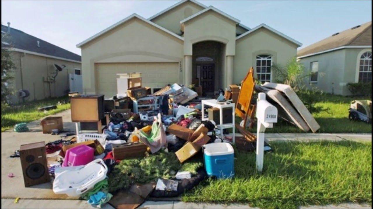 Residential Junk Furniture Removal Rubbish Removal In Omaha Ne Omaha J Junk Removal Junk Removal Service Trash Removal