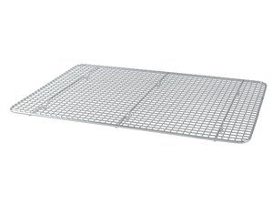 17x12 In Masters Collection Cooling Rack By Culinary Institute Of