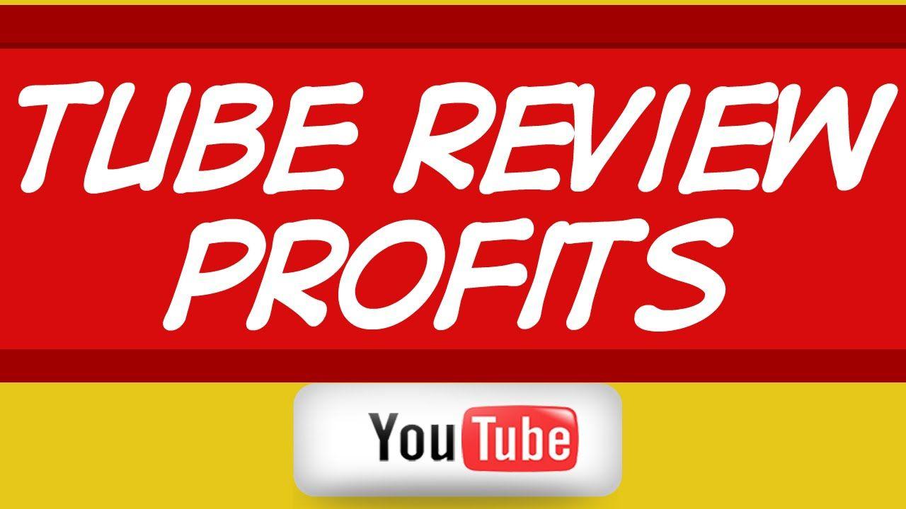Tube review Profits ttp://www.youtube.com/attribution_link?a=LyKYbN9spYA&u=%2Fwatch%3Fv%3DDQrLN6ZC9fU%26feature%3Dshare