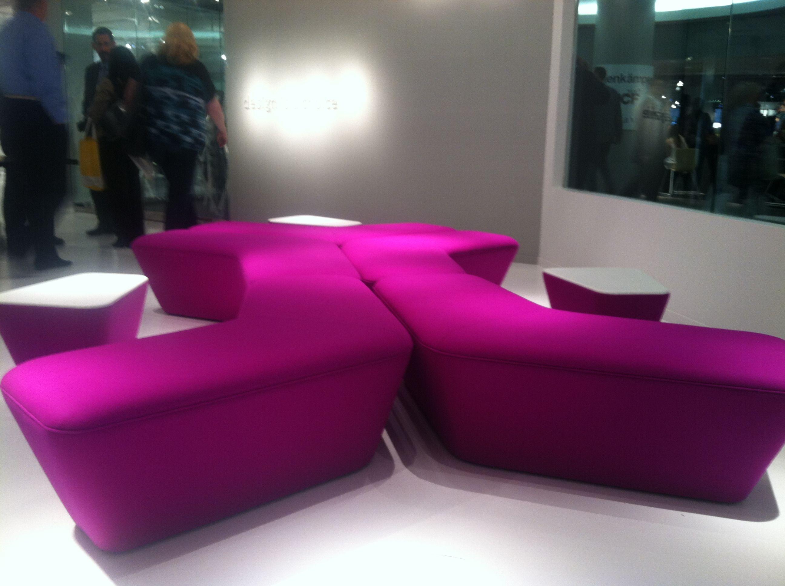 Davis q5 visual comfort bean bag chair home decor