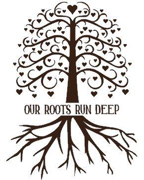 Family Reunion Tree Template Free Family Tree Tattoo Family