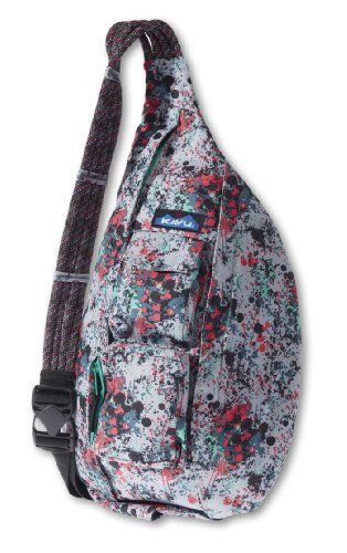 13b20d7815 kavu rope bag