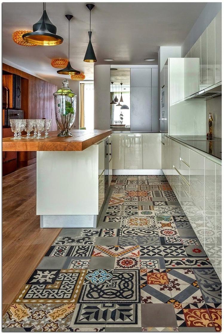 20 simple laminate flooring in kitchen ideas  kitchen