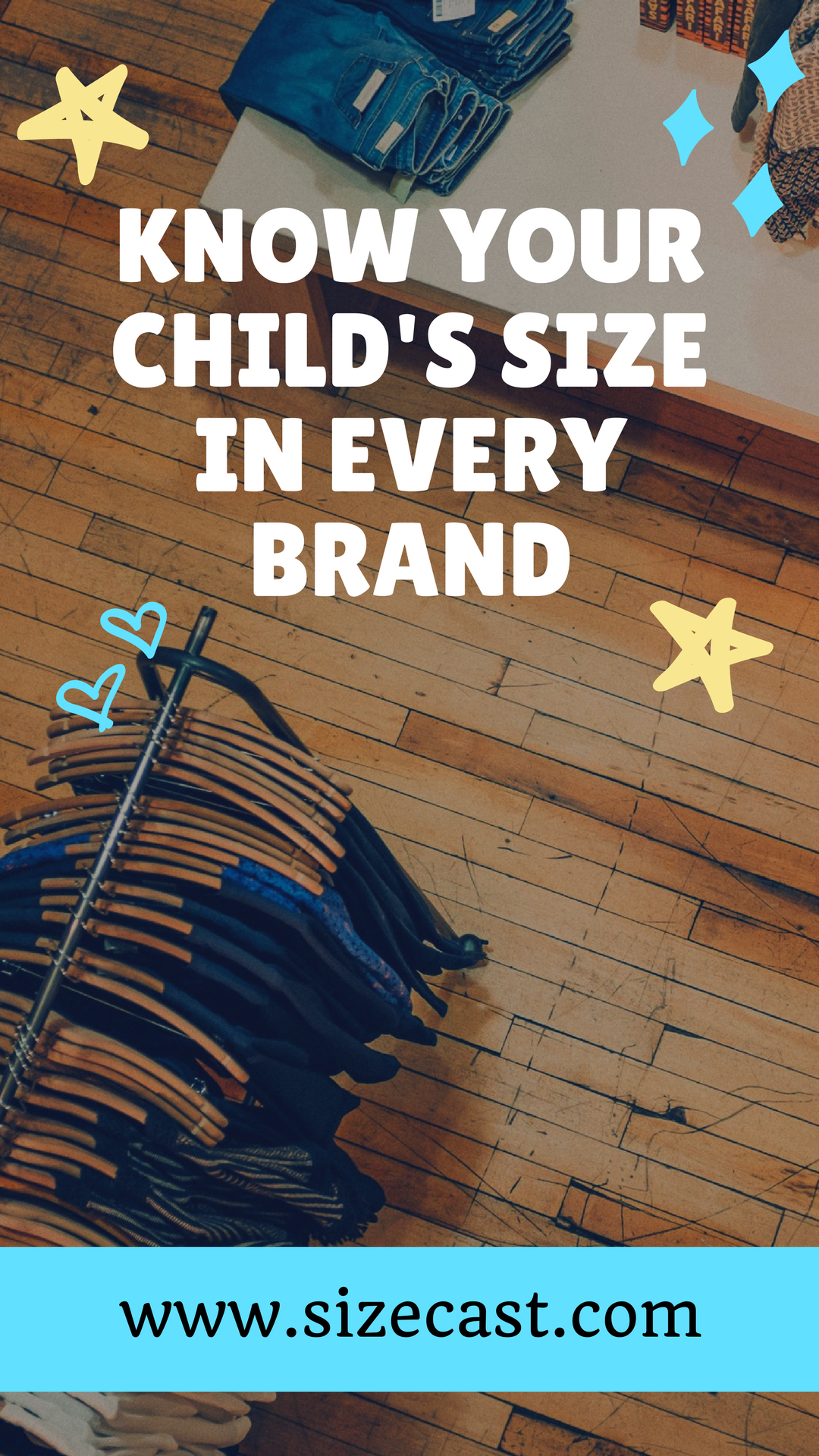 Toddler boy growth chart calculator images free any chart examples calculate your childs clothing size in over 80 popular brands at predict future clothing sizes in nvjuhfo Images