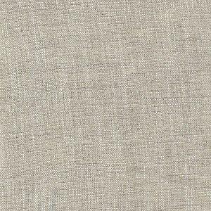 Fabrics Store Com Fabric Linen Fabric Discount Fabric