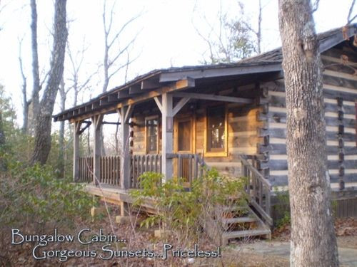 laurel virginia co rentals tn luxury west springs colorado nc high cabin mountain gatlinburg cabins washington smoky