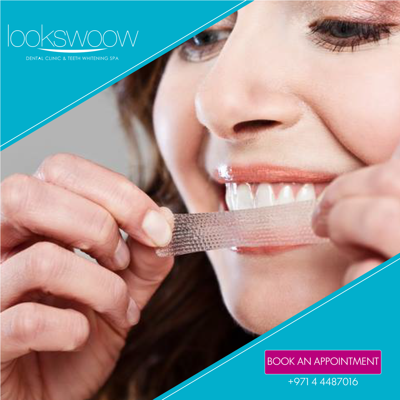 Over the counter teeth whitening products can actually be very over the counter teeth whitening products can actually be very harmful if you use solutioingenieria Image collections