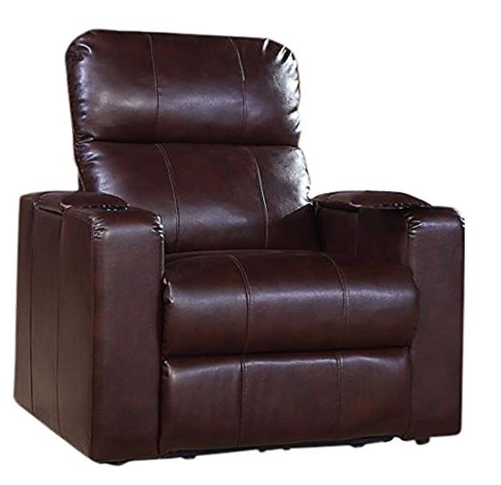 power threshold large man s height recliners kahunabig southern width recliner trim big products item for kahuna headrest heardrest motion