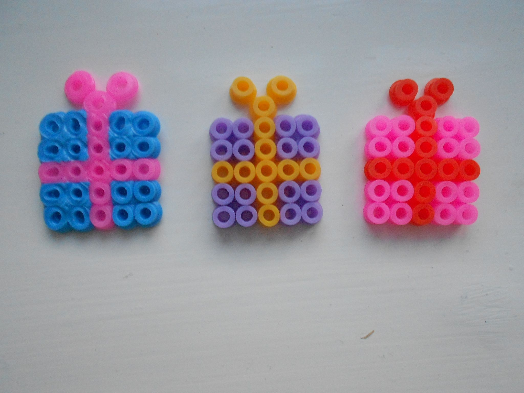totally addicted to perler beads my perler beads pattern perler beads christmas perler. Black Bedroom Furniture Sets. Home Design Ideas