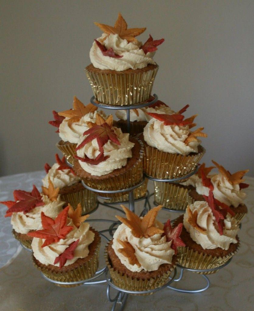 Autumn albertsons wedding cupcake wedding cake prices