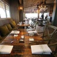 Jo2 Restaurant Kauai Restaurant Kauai House