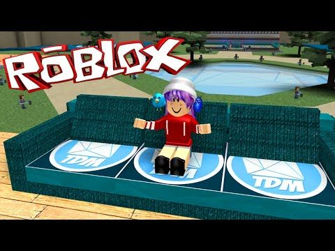 Roblox Let 39 S Play Dantdm Factory Tycoon So Many Diamonds