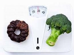 نظام غذائى الدكتورحسن فكرى لزيادة الوزن والتسمينfattening Diet مدونة جبنا التايهة Recipes Diet