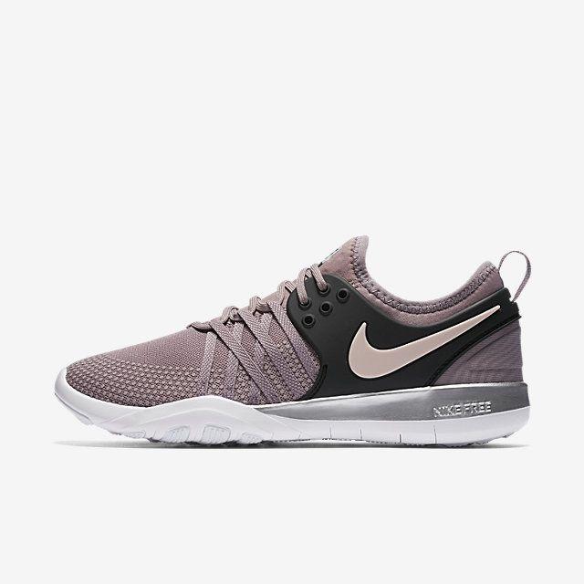 Nike Flex TR7 Training Mujer Zapatillas de deporte Color