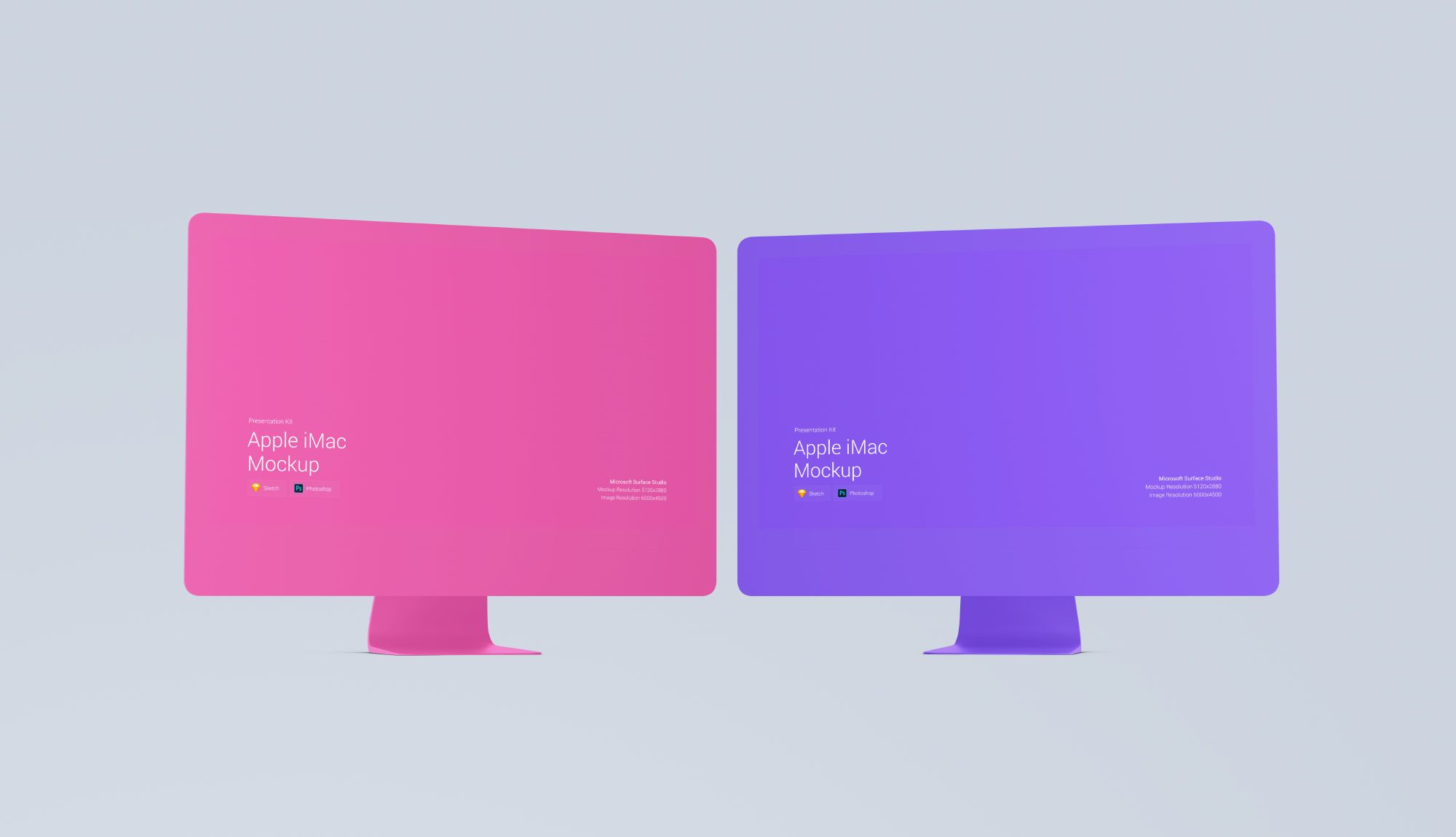 Imac Pro Mockups For Sketch And Photoshop Download Highest Quality High Resolution 9 Scenes 44 Mockups 6000 X 4 Imac Apple Watch Edition Apple Watch Iphone