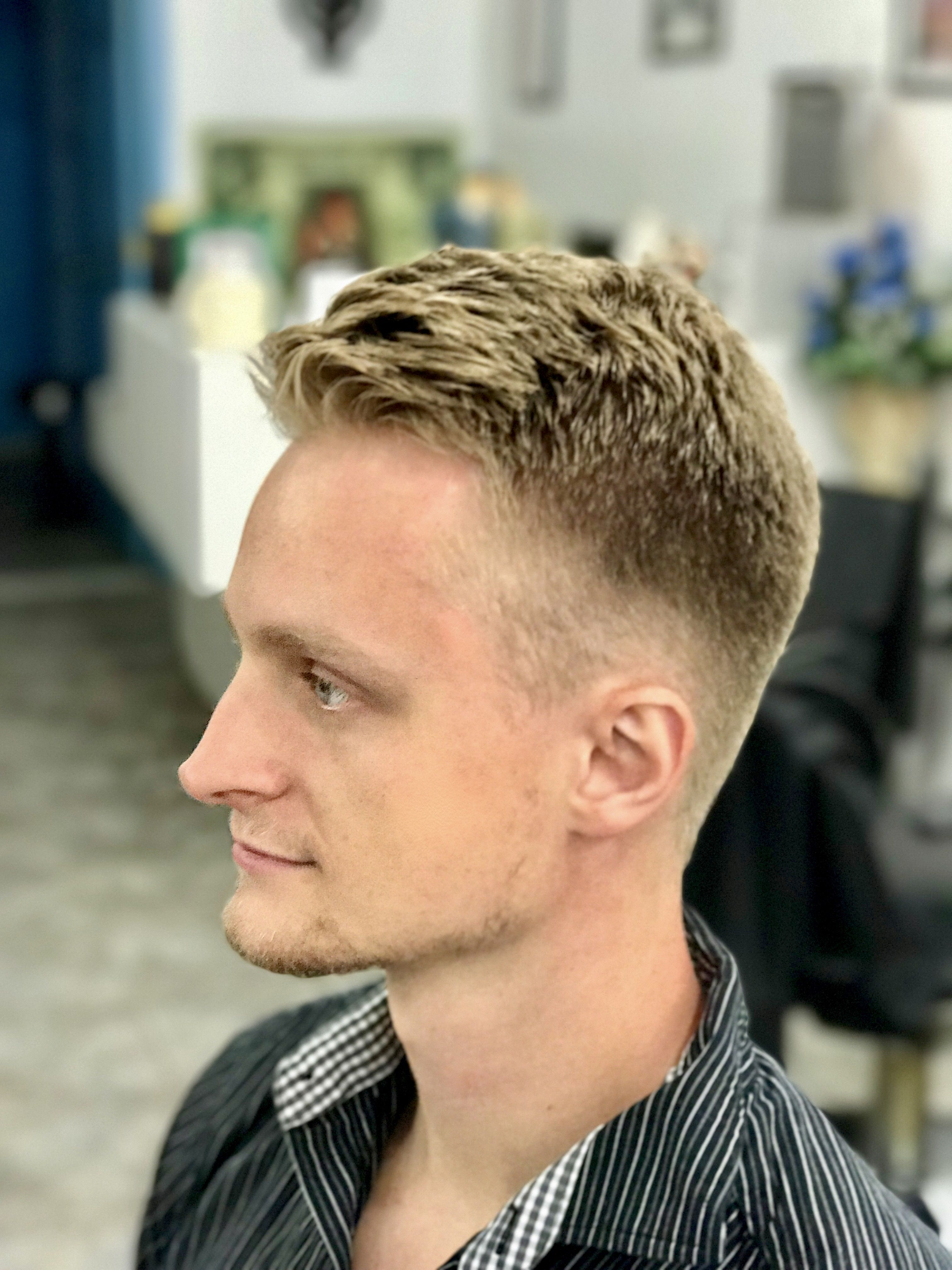 Pin by coiffeur adam on coiffeur adam pinterest