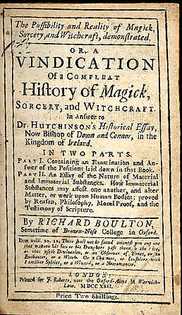 Jane Wenham (alleged witch) Wikipedia