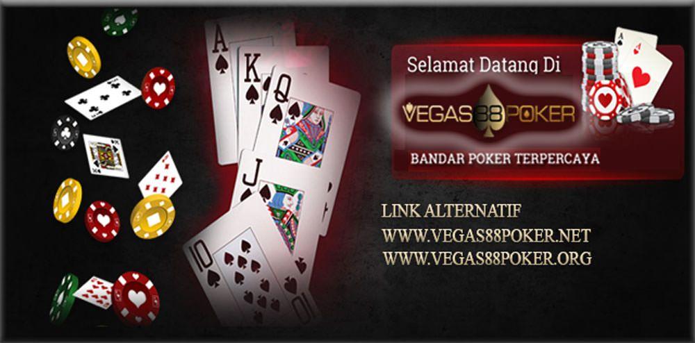 Untuk Mencapai Kemenangan Saat Bermain Poker Online Tentu Harus Lebih Paham Konsep Dan Memiliki Strategi Betting Yang Bervariasi Dalam Hal Poker Kartu Mainan