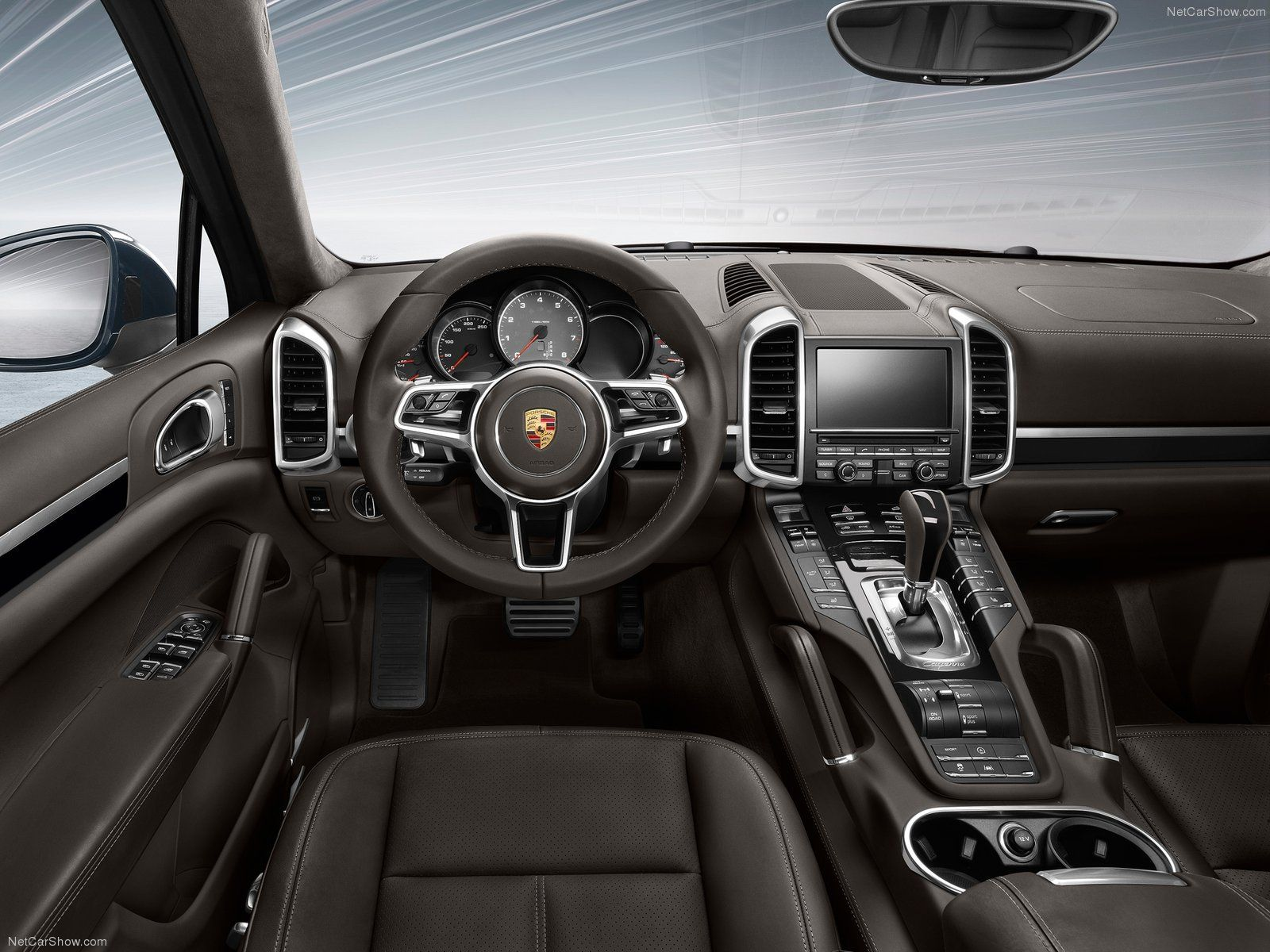 porsche-cayenne_2015_1600x1200_wallpaper_2a | | automotive