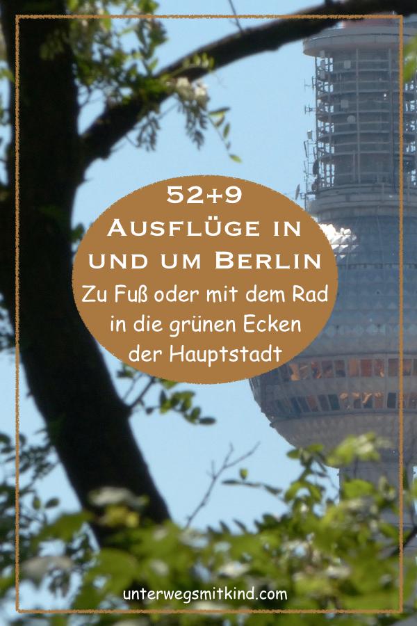 Berlin Coole Aktivitäten Kinder - BERLINGERMAN