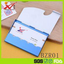 Best selling bulk business card holder card case bzr01 publik best selling bulk business card holder card case bzr01 colourmoves