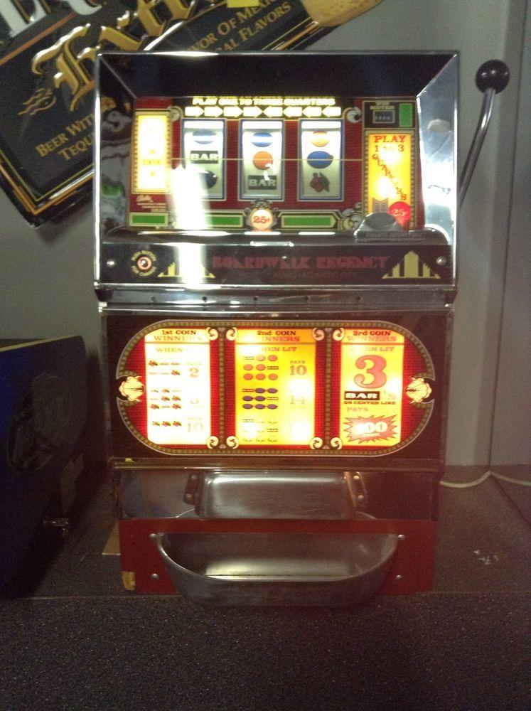 Buy bally slot machines montecito hotel and casino on what tv show