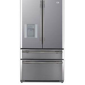 Shop The Best French Door Refrigerators To Buy In 2020 Refrigerator Models French Door Refrigerator Counter Depth French Door Refrigerator