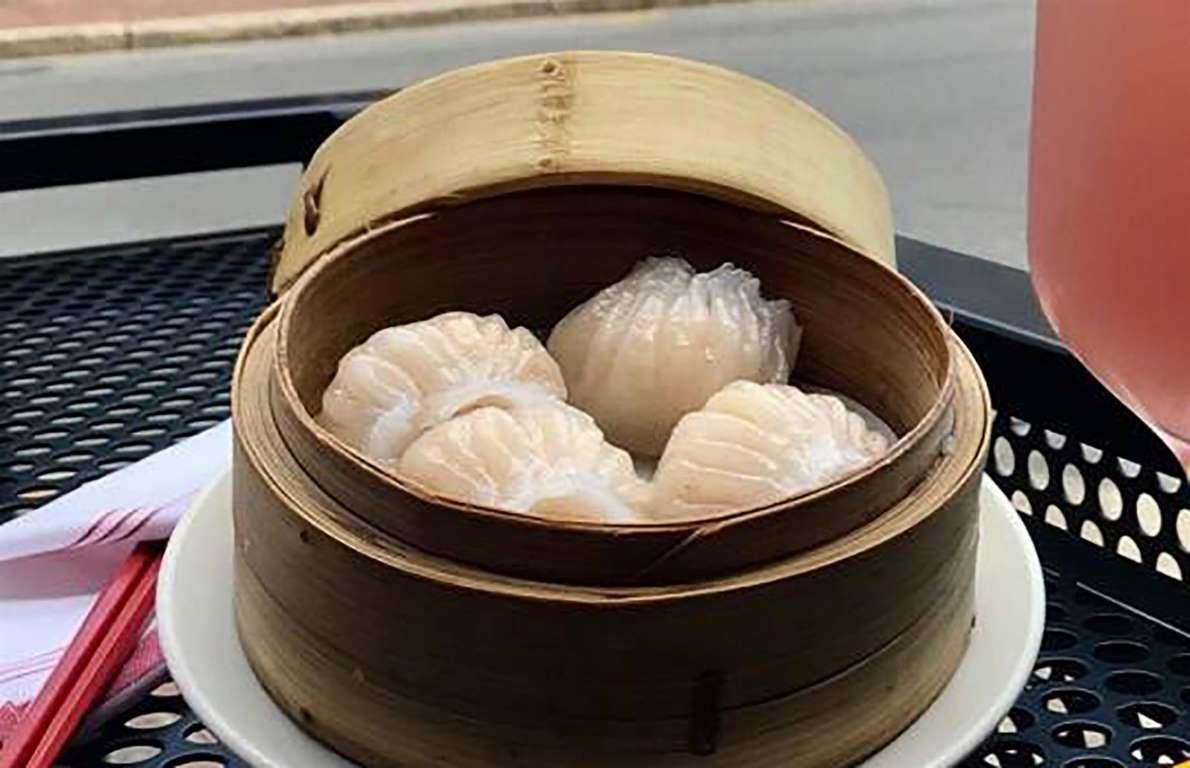 Maine empire chinese kitchen portlandthis stylish dim