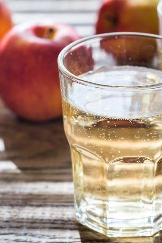 Les boissons fraîches dont on a terriblement envie quand il fait chaud