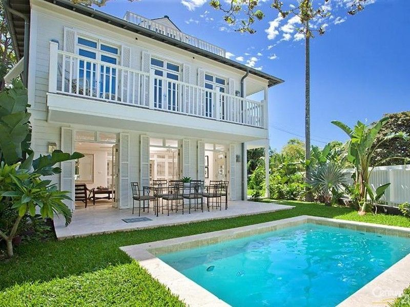Modern Colonial Style Homes modern colonial   exteriors   pinterest   modern colonial