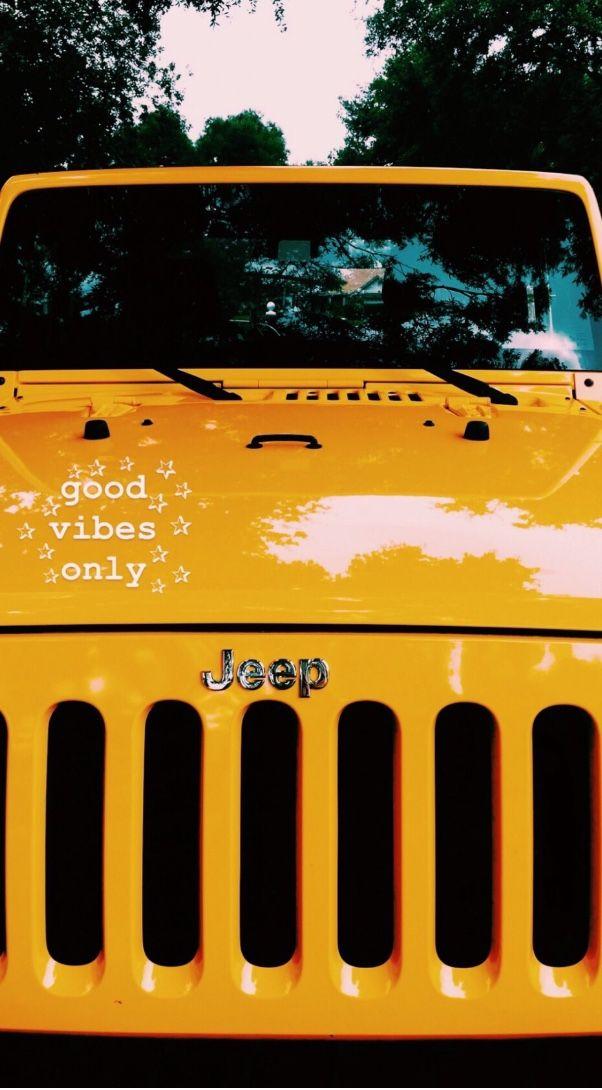Pin De Lou Em Everything Yellow Coisas Amarelas Instagram Dicas Imagens Aleatorias