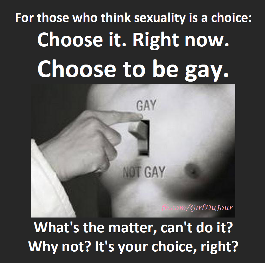 302 best Gay rights & other stuff images on Pinterest
