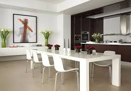 Bilderesultat for dining room design