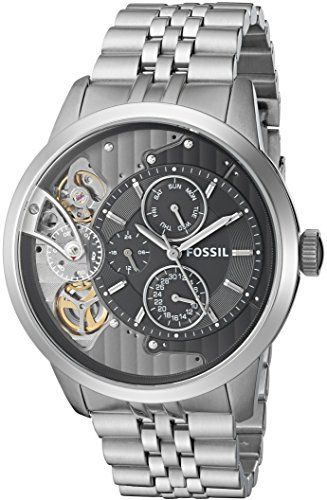 9f53d72a033e Reloj-Fossil-para-Hombre-ME1135