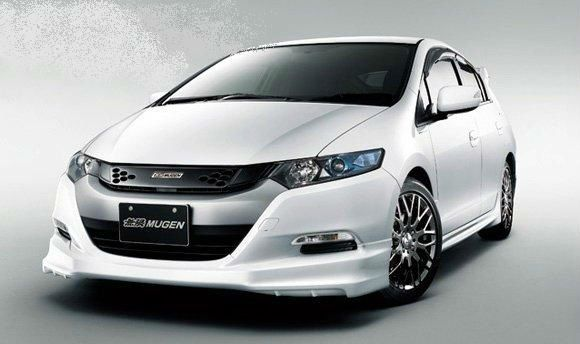 Pin Di Body Kits Bumpers Side Skirts Spoilers