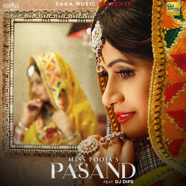 Download Pasand Mp3 Song Mp3 Song Download Mp3 Song Audio Songs