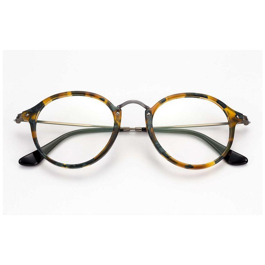 ray ban oftalmicos mujer