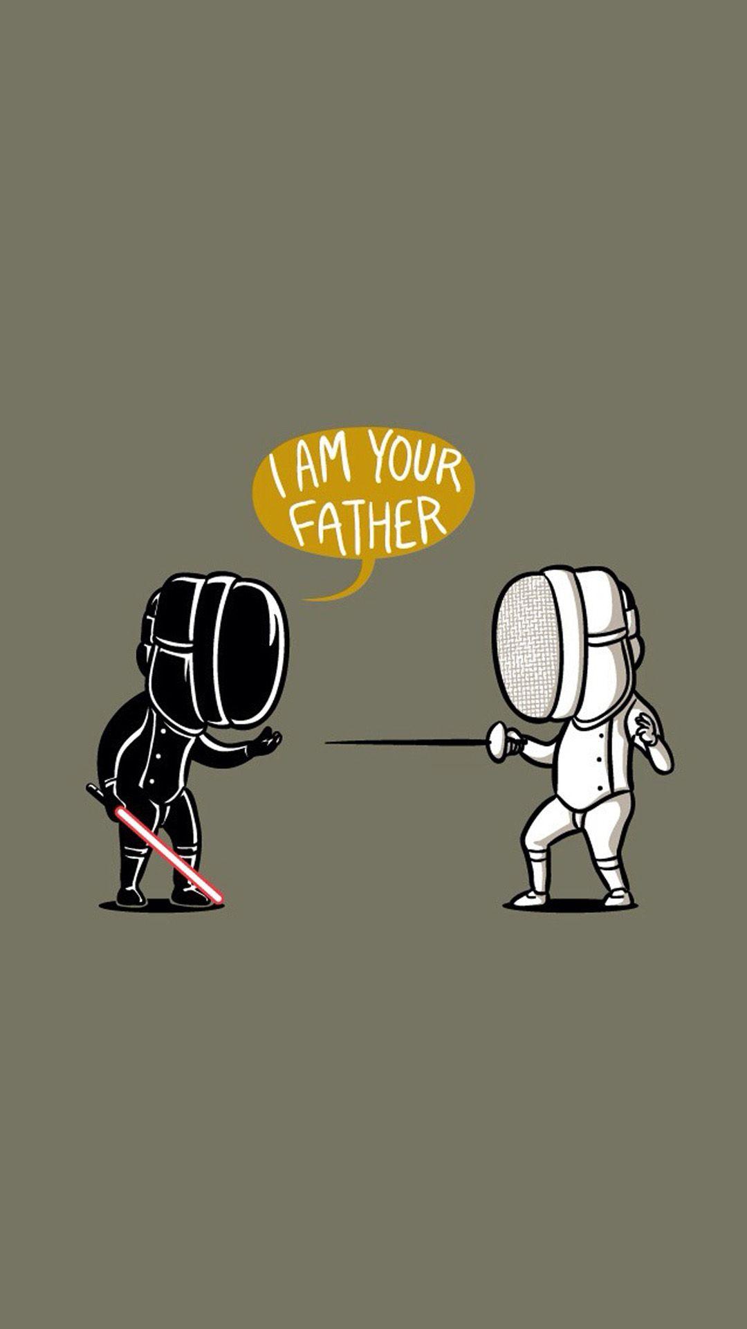 baby darth vader poster - Google-søgning