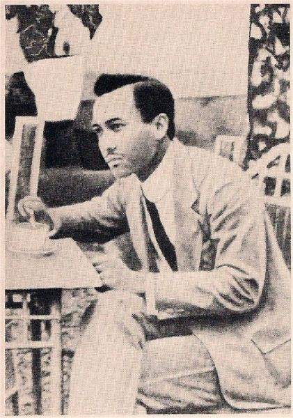 Biografi Soekarno Ebook