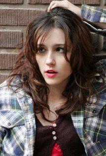 Shannon Woodward   Shannon woodward, Beautiful actresses, She walks in beauty