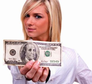 Make Money With Your Blog with CopyThisPost