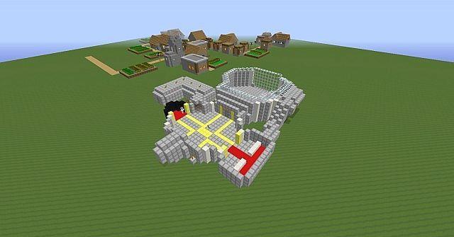 the dimond minecart | TheDiamondMinecart Lab build | photos ...