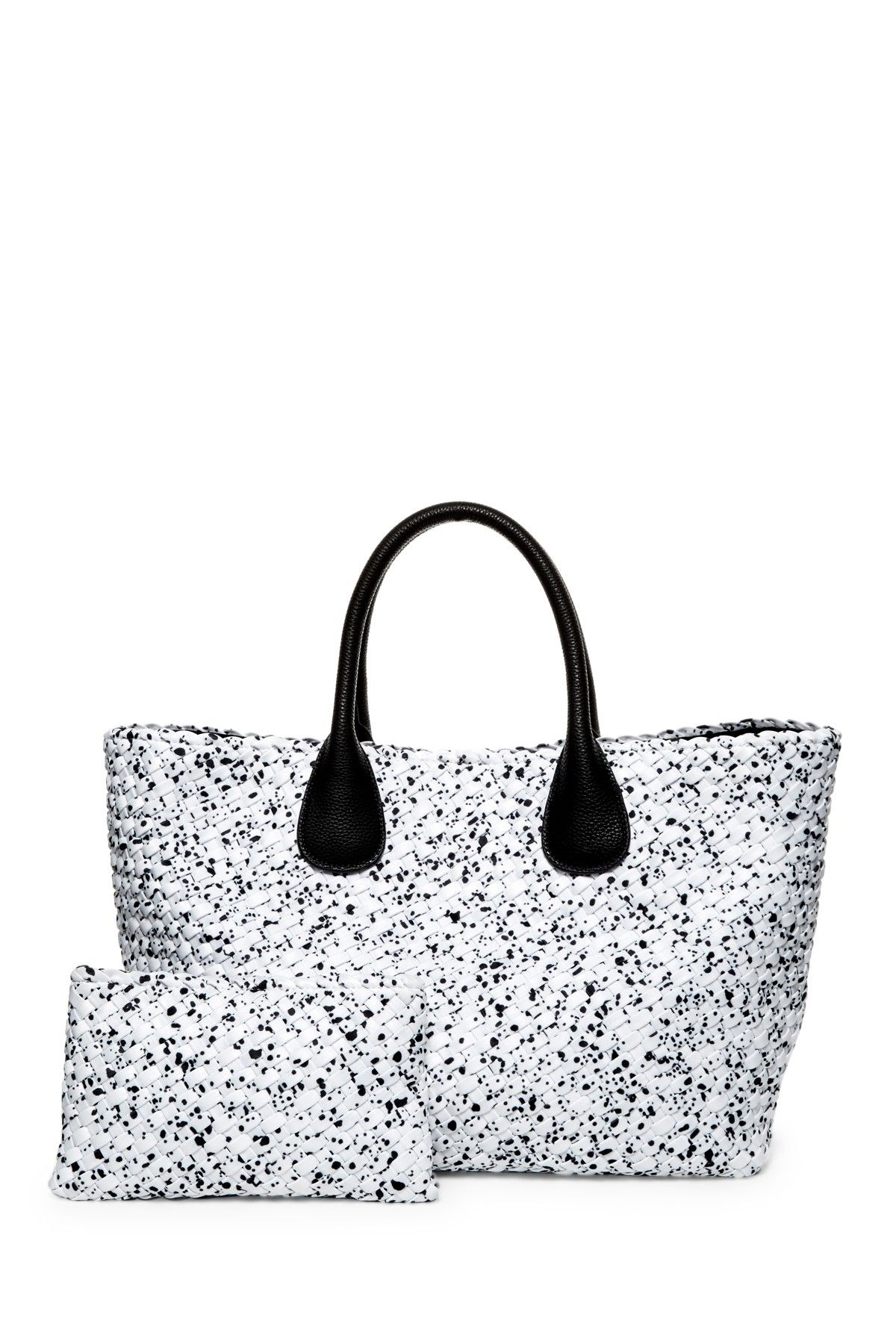 e3029d418a8717 Kensington Small Tote Nordstrom Rack, Tote Bag, Bag, Carry Bag, Tote Bags