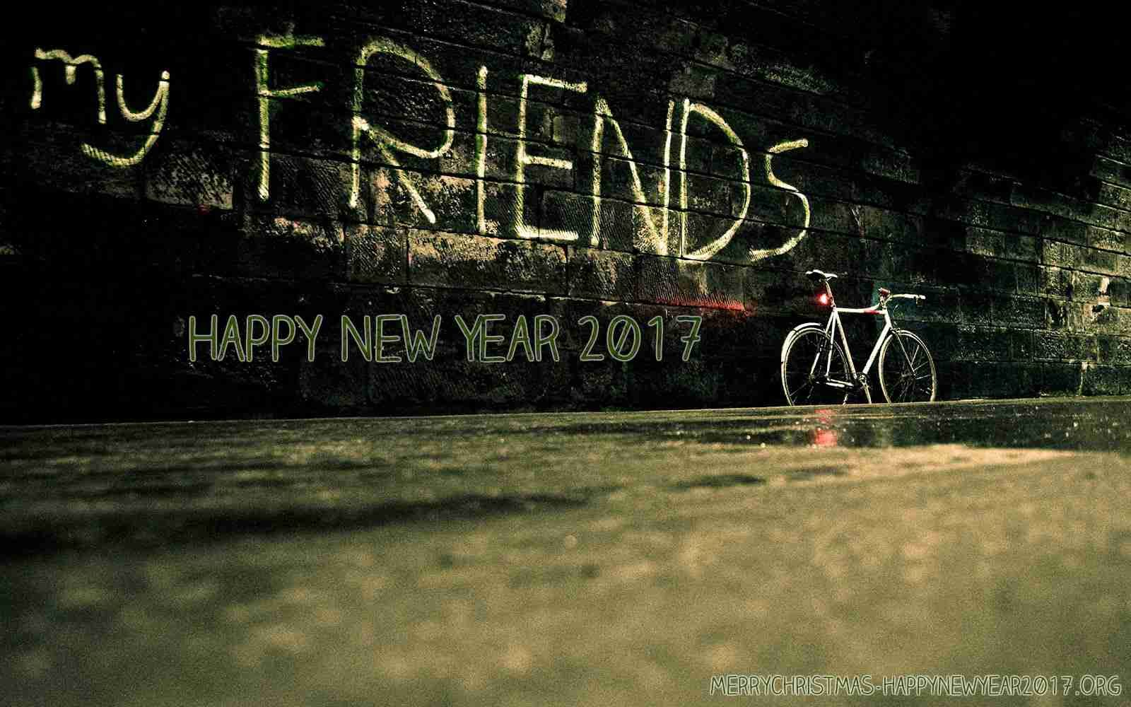 Turkish Quotes About Friendship Happynewyear2017Imagesforfreinds  Christmas & New Year 2017