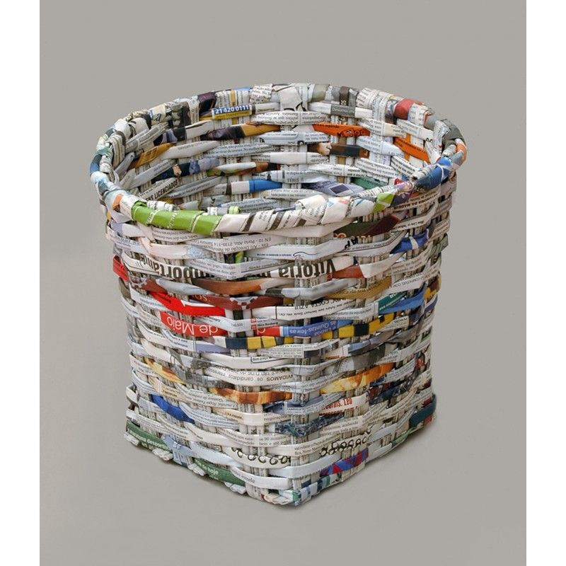 Google Image Result for http://www.greeen-store.com/1801-503-thickbox/news-poubelle-recyclee.jpg