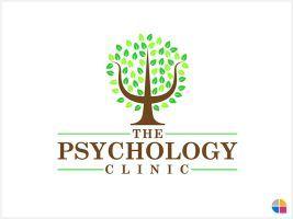psychology logo wallpaper - Google Search