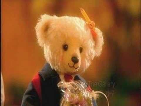 Princess Hours OST - A Dancing Teddy
