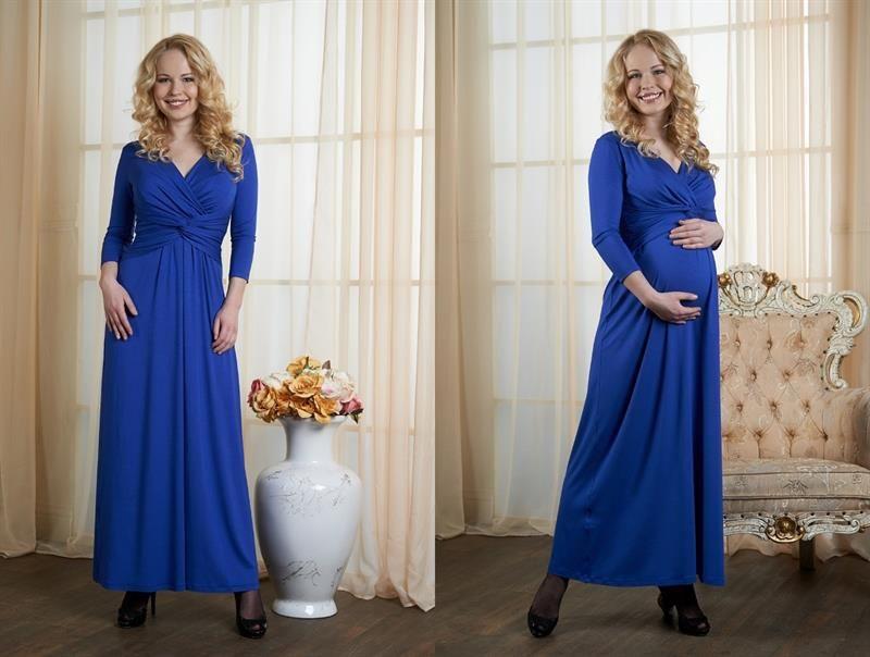 Мамы в платье и чулках фото 145-223