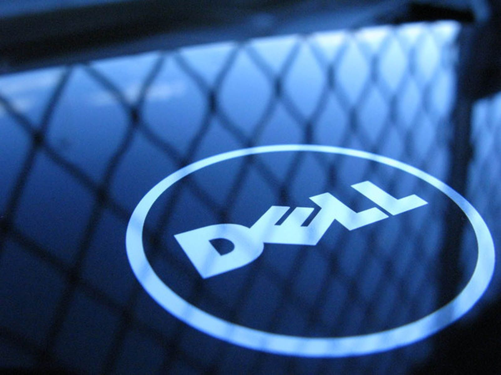 Dell desktop backgrounds hd wallpapers pinterest dell dell desktop backgrounds hd wallpapers pinterest dell desktop wallpaper and desktop backgrounds biocorpaavc Images