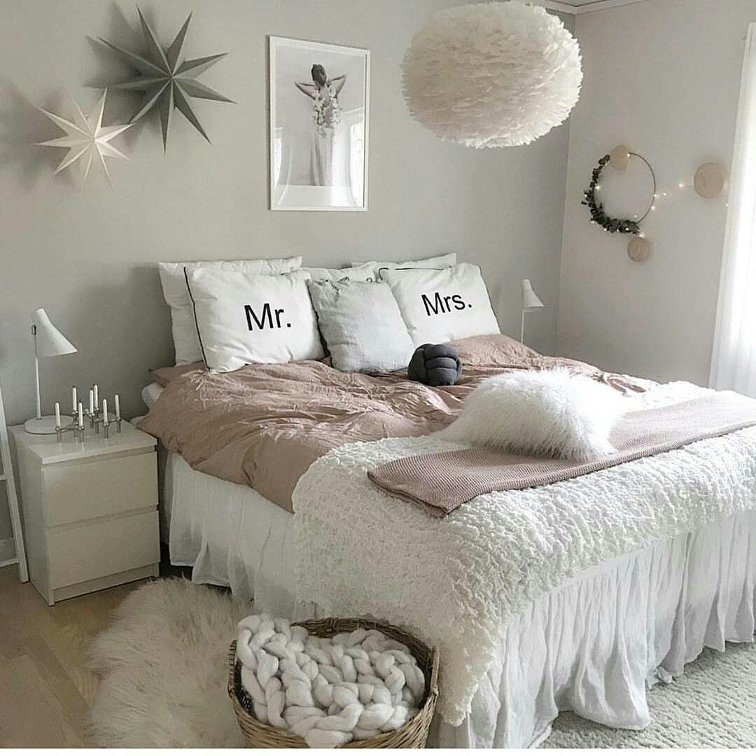 Fun and Cool Teen Bedroom Ideas This